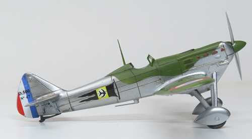 KP D500 (5)