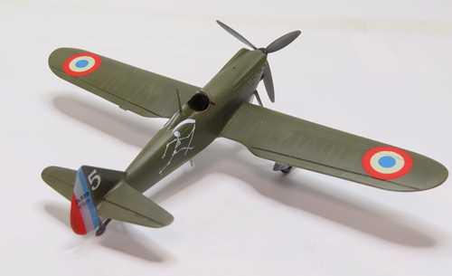 Heller D510 (3)