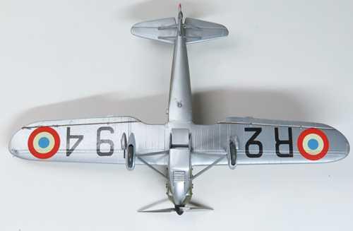 Heller D510 (15)