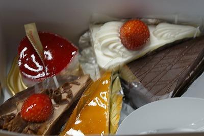 20210417ケーキ