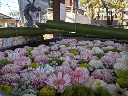 20210303群馬県前橋市、上野総社神社4