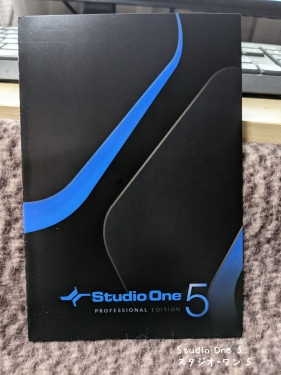 20210424studioone5(スタジオワン)