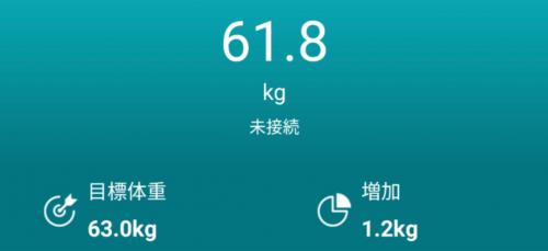 20210507体重