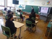 峠下授業3