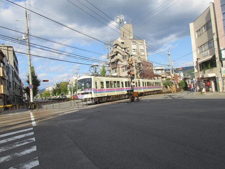 10・24叡山鉄道