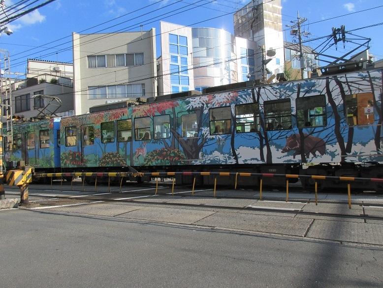 10・24叡山鉄道2