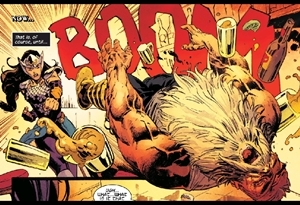 Thor202113- (3)