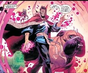 Thor202113- (4)
