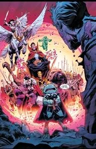 Thor202113- (6)