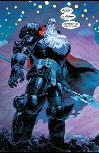 Thor202113- (7)