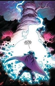 Thor202113- (8)