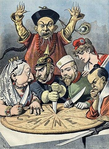 351px-China_imperialism_cartoon.jpg