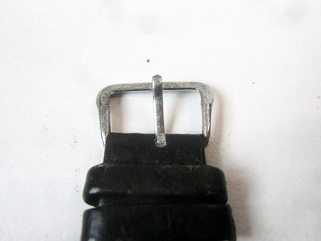 4-アルミの美錠