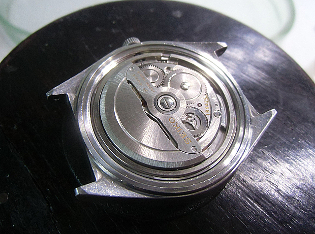 31-SEIKO5646.jpg