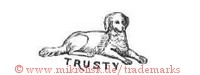 trusty.jpg