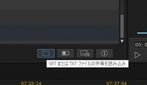スクリーンショット 2021-09-20 143937 - コピー