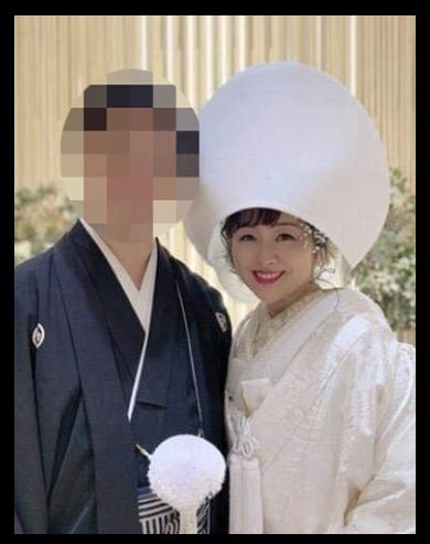 参院選広島 宮口治子 シングルマザー