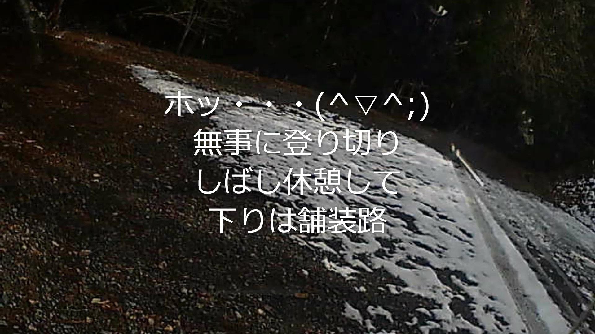 ビデオ10
