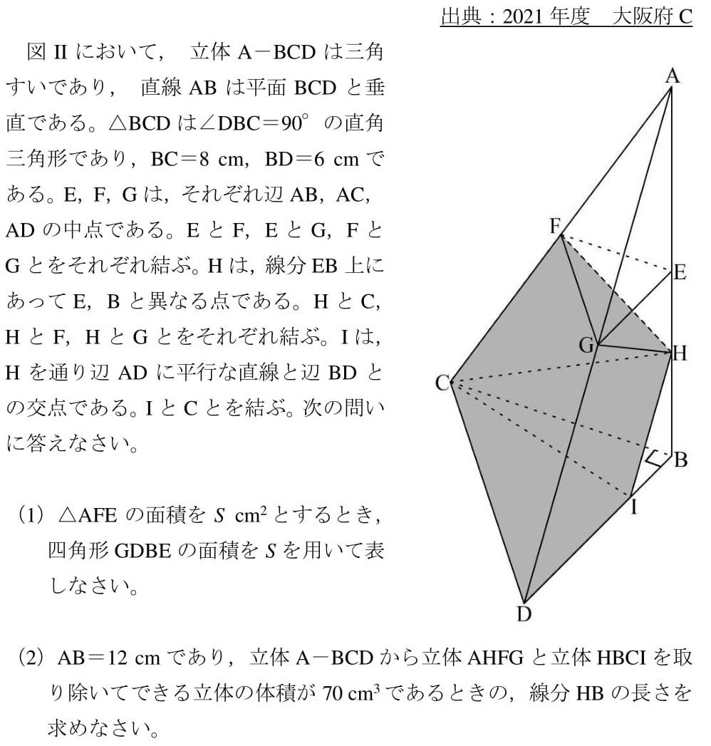 2021osakac_cube-1.jpg