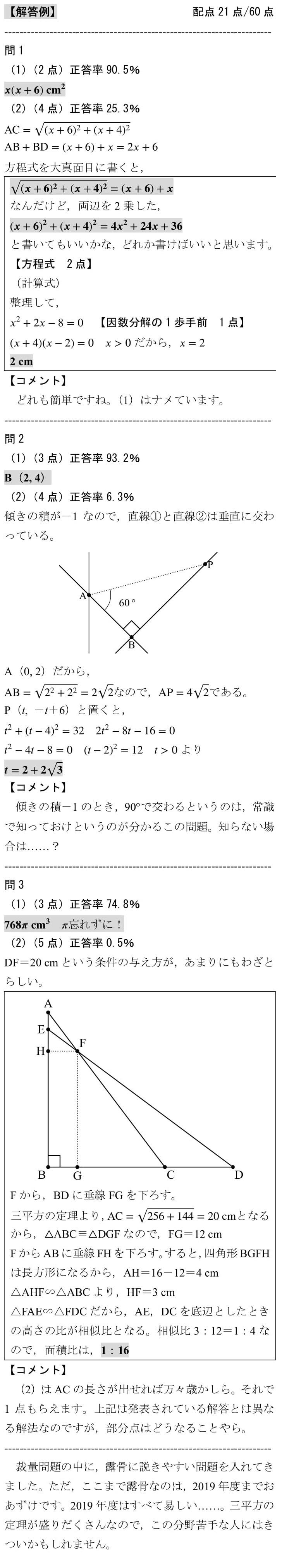 Sairyo_math_2013-2.jpg