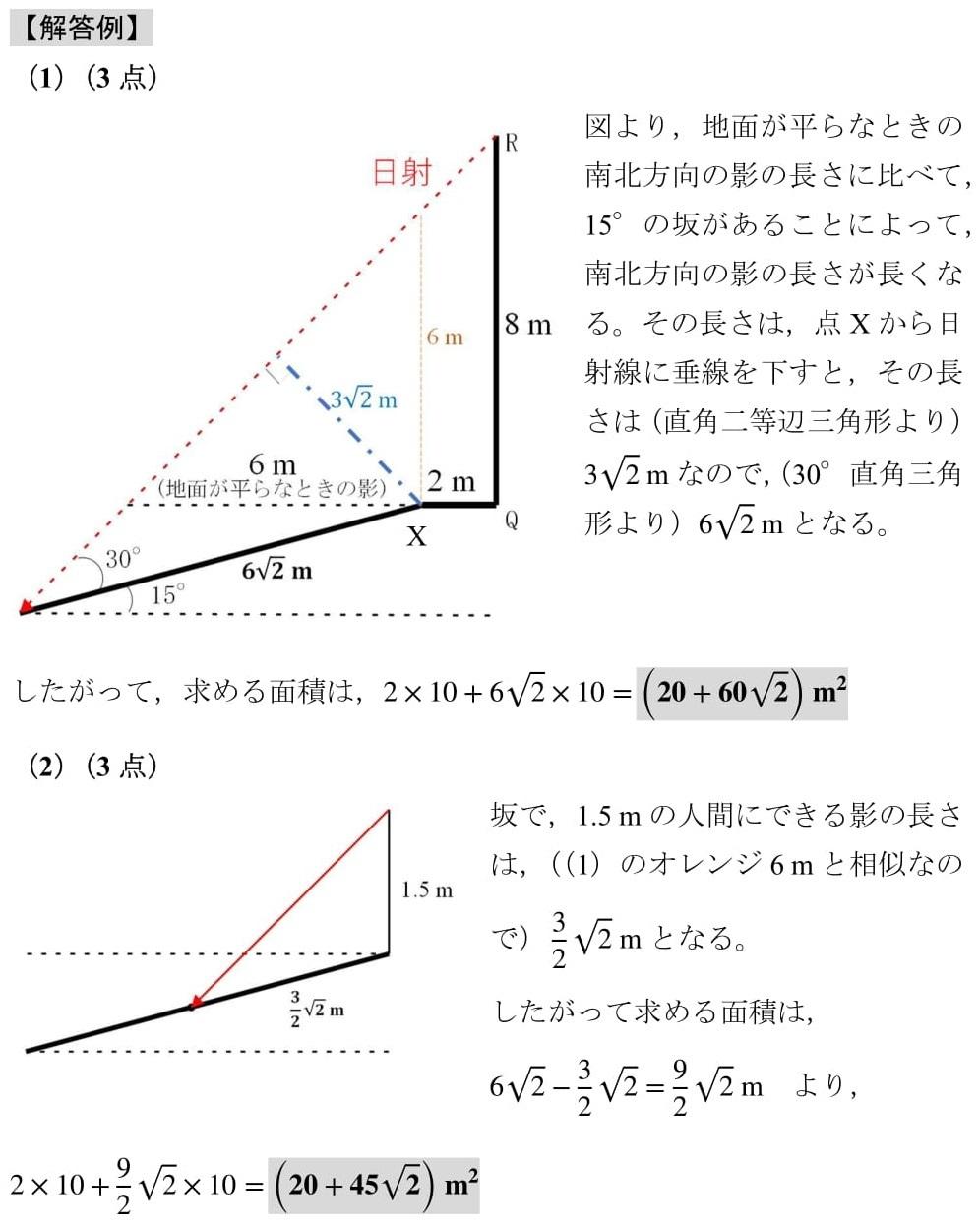 nichidai_kage2-3.jpg