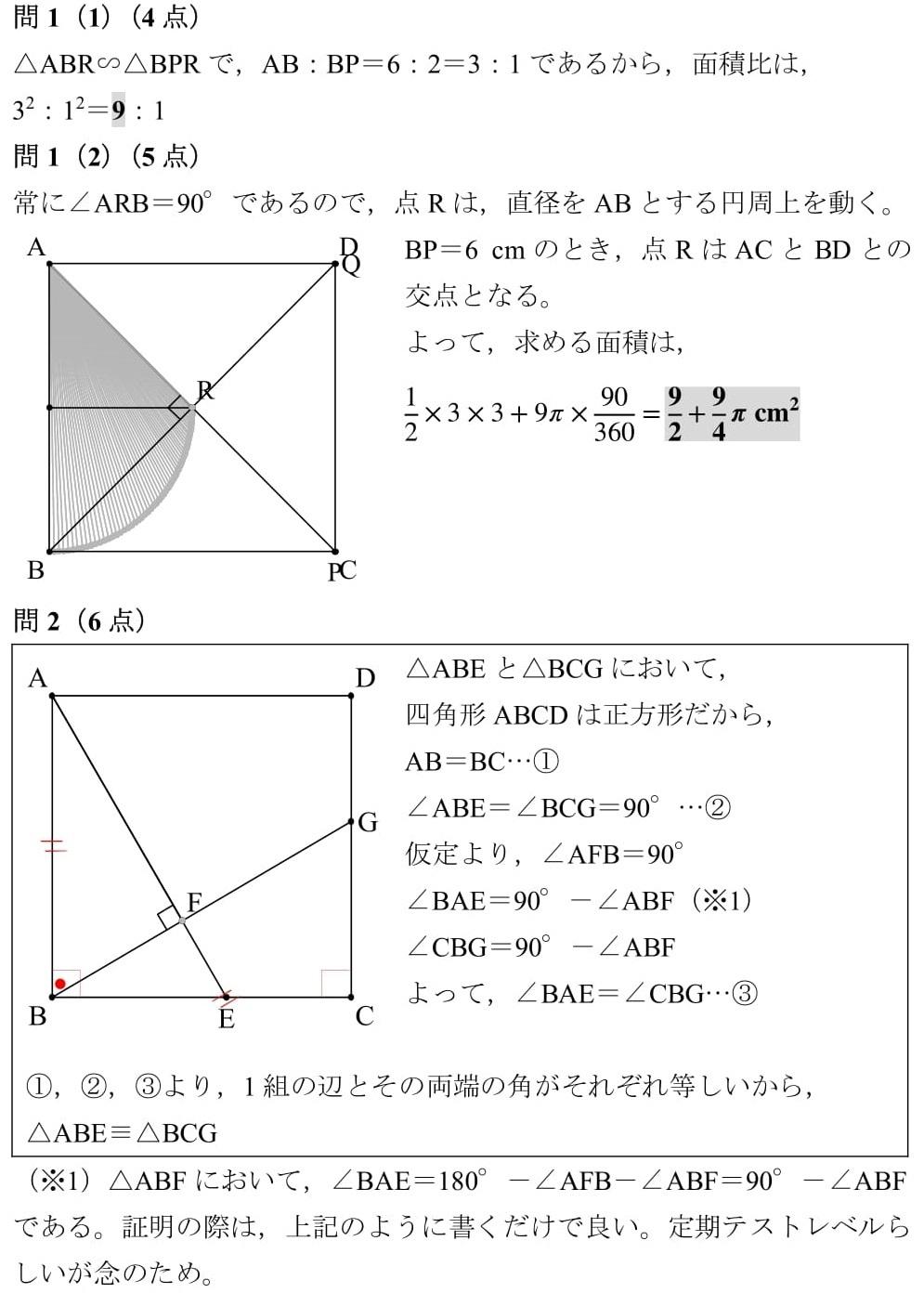 yokumiruzuke-3.jpg
