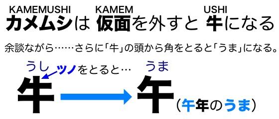 03カメムシ文字考