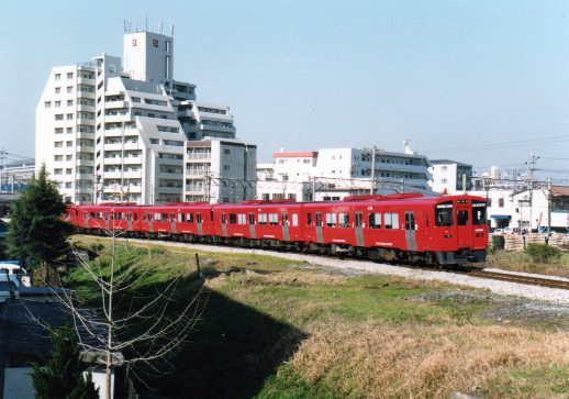img-133 1991_4_3