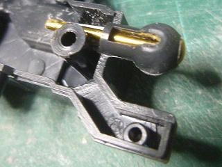 ケンプファ08