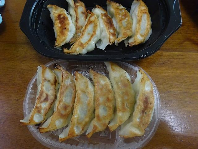 日高屋 常盤平南口店 (6)