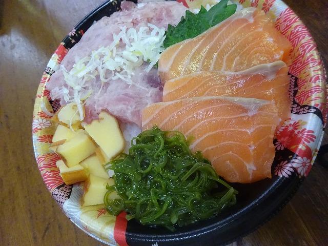 タカマル鮮魚店2 (10)