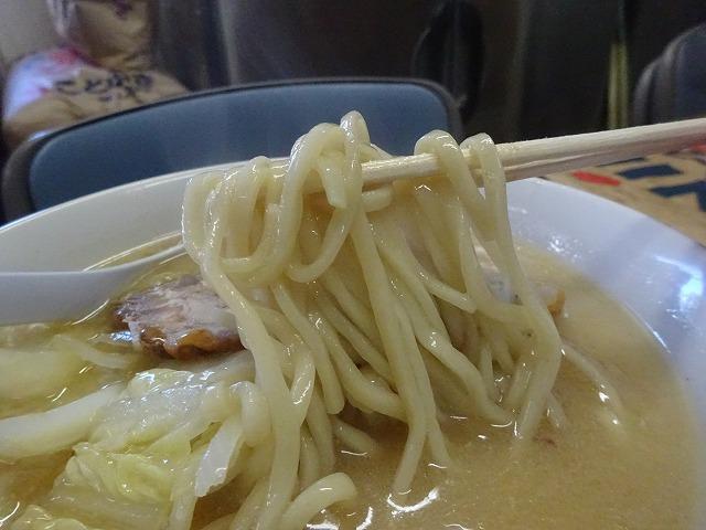 13湯麺5 (4)