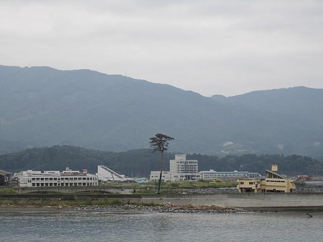 110911-2陸前高田
