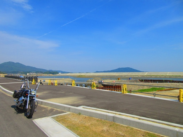 190526-2陸前高田