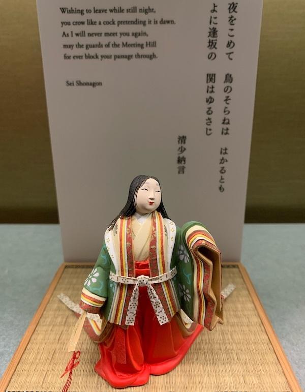 hyaku210309-04.jpg