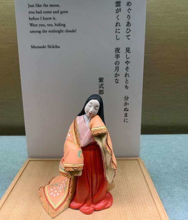 hyaku210309-05.jpg
