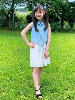 モデル 菜 桜 今日好き 浅井マリサの高校や身長は?eggのモデルで母親はどんな人?インスタ画像が可愛すぎる!【春桜編】