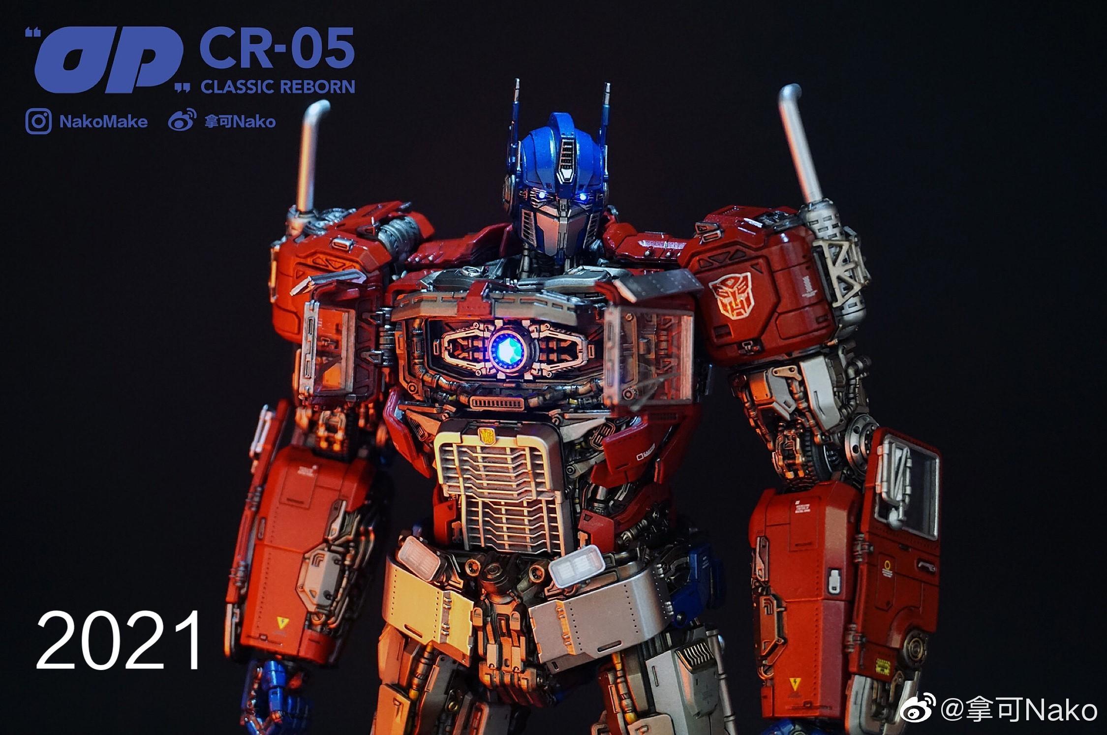 G798_NakoMake_Optimus_Prime_BUMBLEBEE_ver_GK_032 - コピー