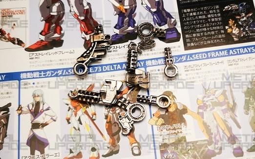 M148_ME_mg_babartos_metal_parts_002 - コピー