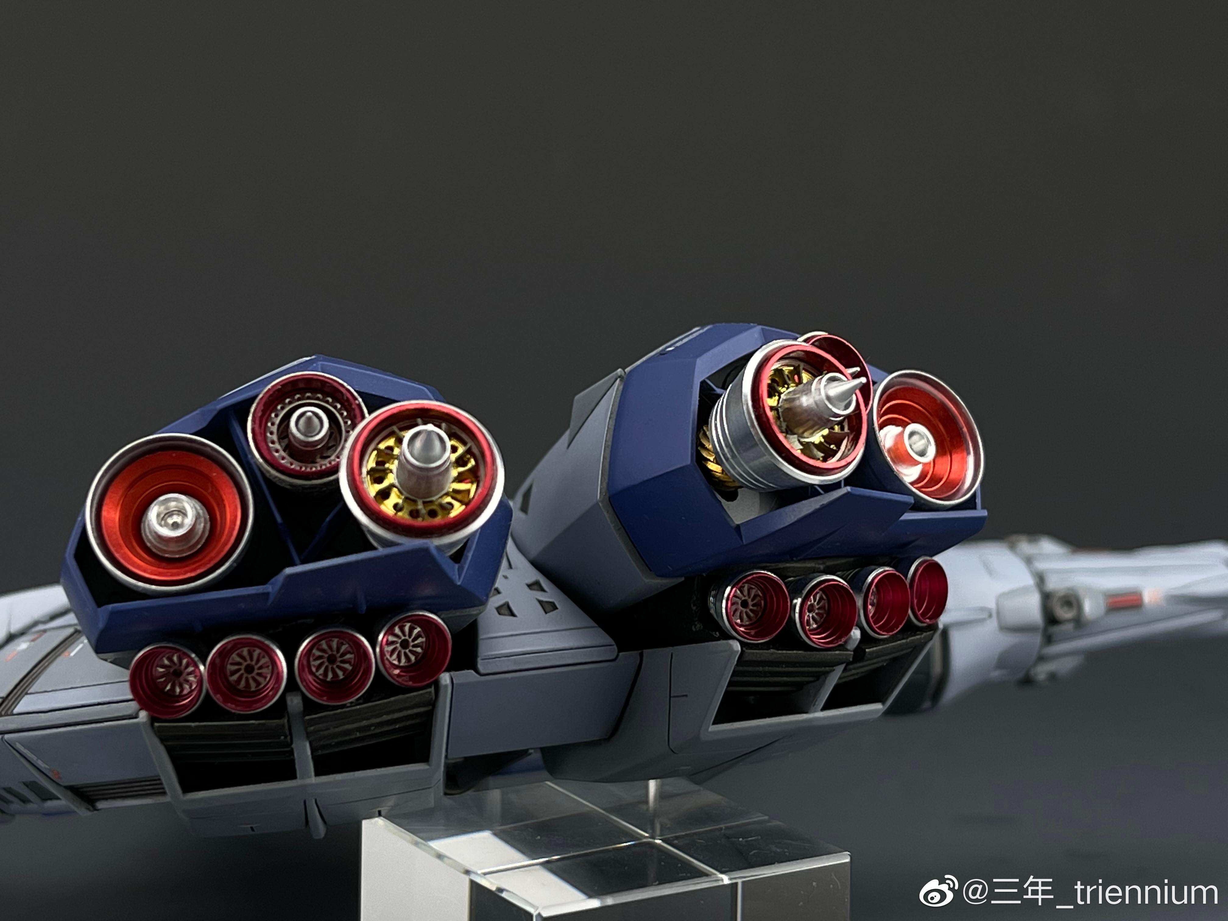 G257_ZGMF_X13A_providence_yujiao_010.jpg