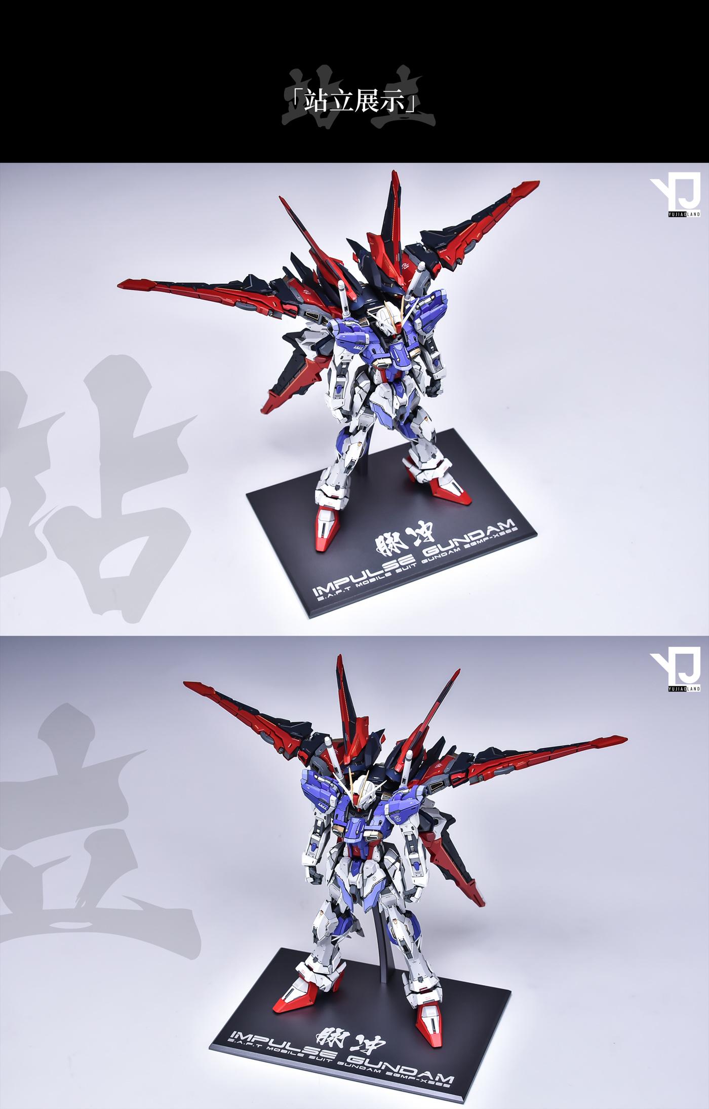 G573_2_ZGMF_X56S_stand_004.jpg