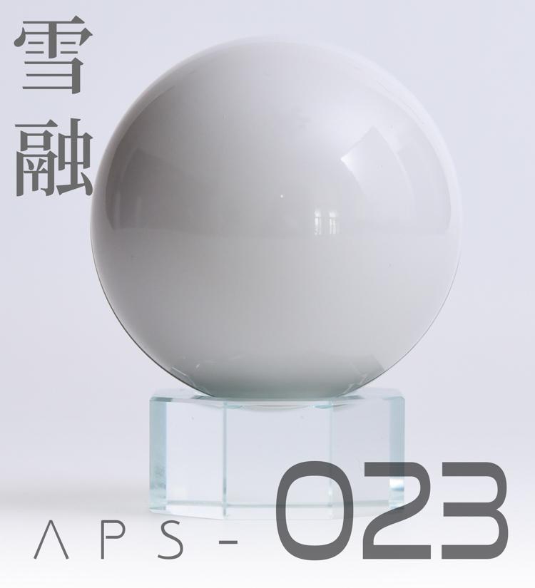 G573_3_yujiaoland_009.jpg