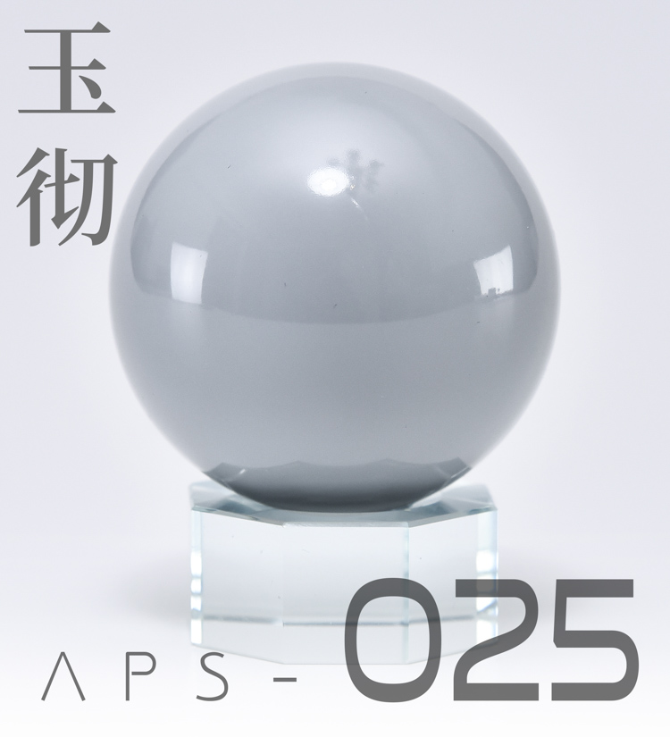 G573_3_yujiaoland_011.jpg