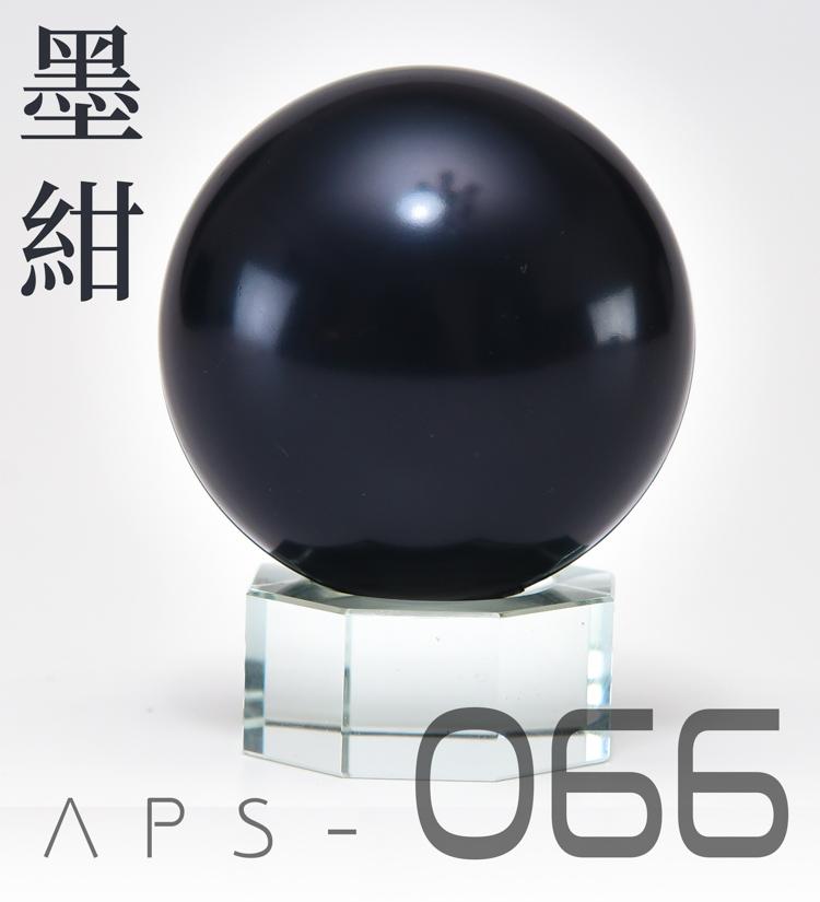 G573_3_yujiaoland_014.jpg