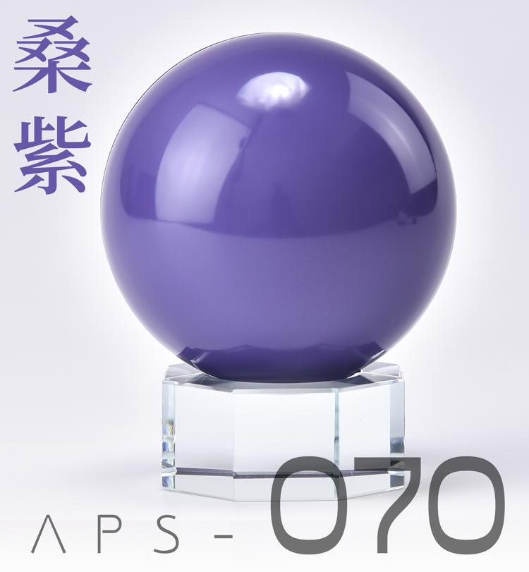 G573_4_yujiaoland_002.jpg