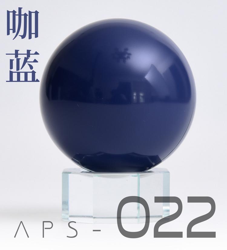 G573_4_yujiaoland_009.jpg