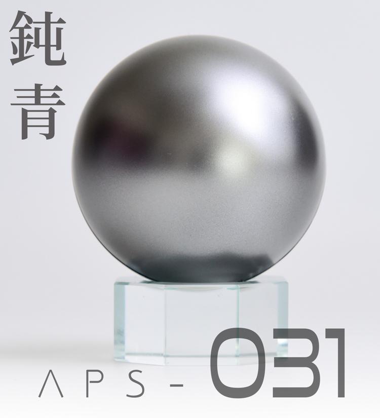 G573_4_yujiaoland_012.jpg