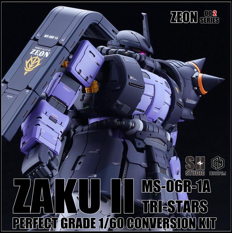 G628_high_mobility_type_zaku_PG_sh_210101_001.jpg