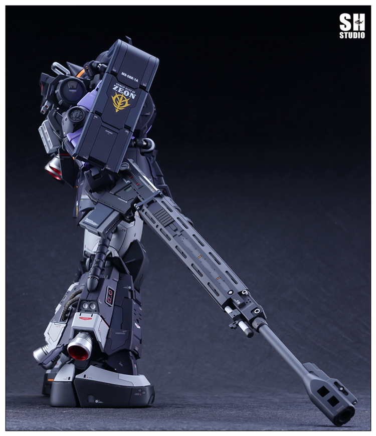 G628_high_mobility_type_zaku_PG_sh_210101_028.jpg