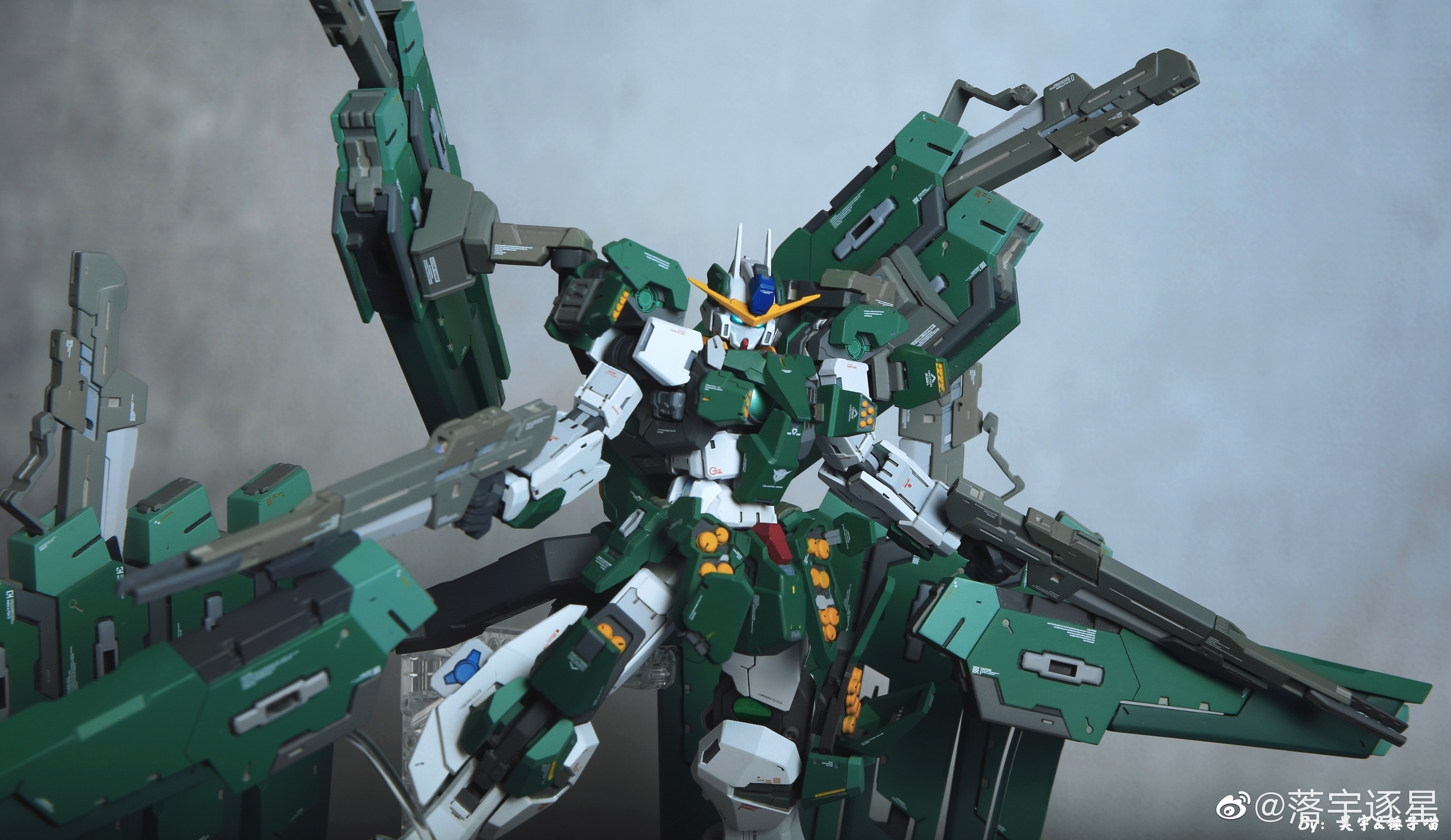 G652_3_GN_010_OO_Gundam_Zabanya_002.jpg